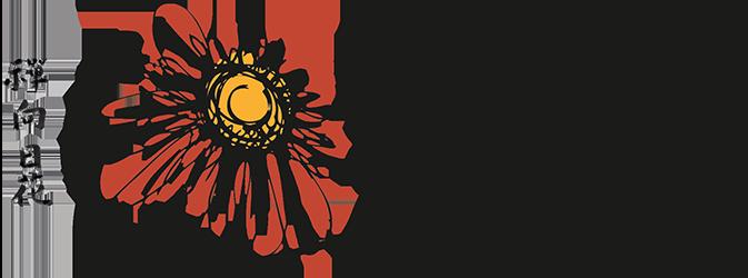 Zen-Sunflower