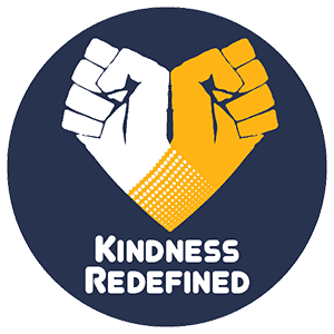 Kindness Redefined
